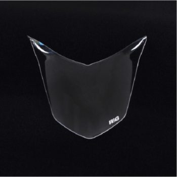 RG Headlight Guard For Suzuki GSX S750