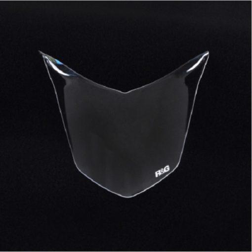 RG Headlight Guard For Suzuki GSX S750