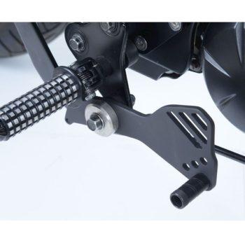 RG Heel Shifter For Kawasaki Vulcan S Cafe 1