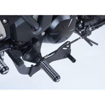 RG Heel Shifter For Kawasaki Vulcan S Cafe 2