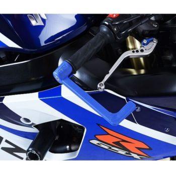 RG Moulded Fibre Lever Guard For BMW S1000 R RR 2