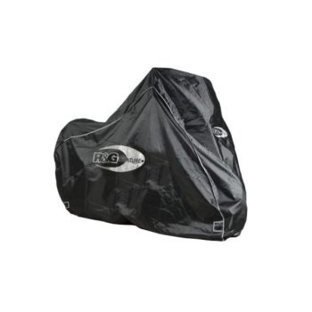 RG Outdoor Bike Cover For All Bikes