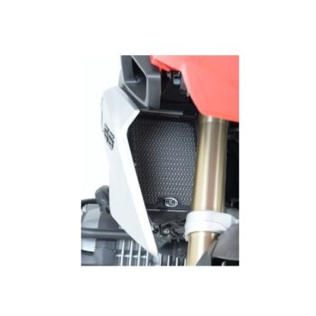 RG Radiator Guard For BMW R1200GS and R1200GS Adventure 2