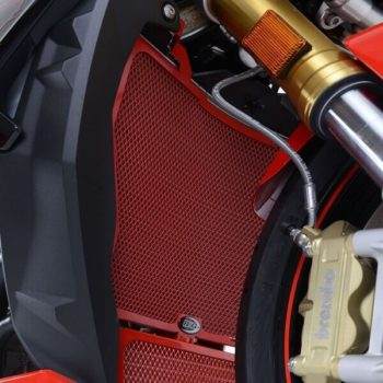 RG Radiator Guard For BMW S1000 R 2