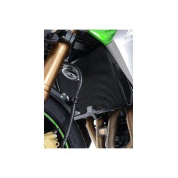 RG Radiator Guard For Kawasaki Generic 1
