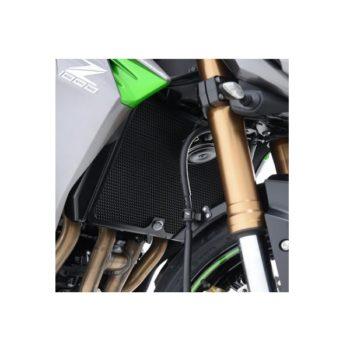 RG Radiator Guard For Kawasaki Generic 2