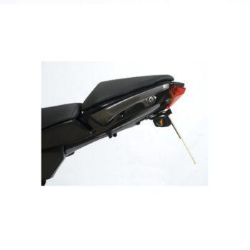 RG Tail Tidy For Kawasaki Ninja 650 and Z650 2