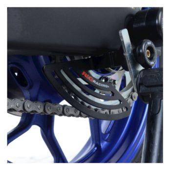 RG Toe Chain Guard For Yamaha