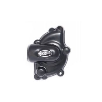 RG Water Pump Cover For Ducati Diavel Hypermotard Monster Multistrada And SuperSport 1