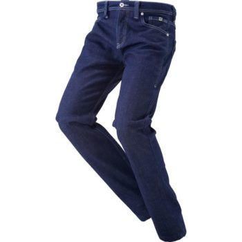 RS Taichi Windproof Stretch Indigo Denim Pants