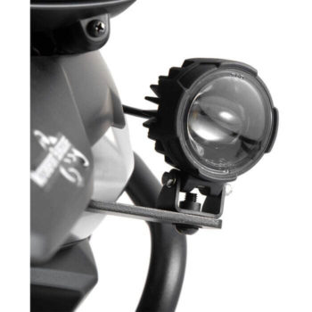SW Motech Auxiliary LED Mount for Triumph Tiger Explorer XCX XRX Tiger 1200