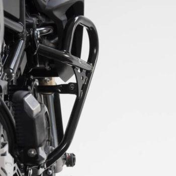 SW Motech Crashbar for BMW F 650 700 800 GS