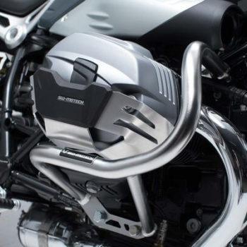 SW Motech Crashbars for BMW RnineT 2