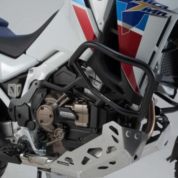 SW Motech Crashbars for Honda Africa Twin Adventure Sports 2