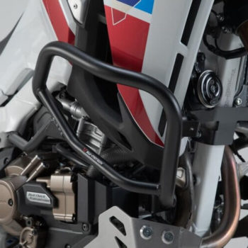 SW Motech Crashbars for Honda Africa Twin Adventure Sports