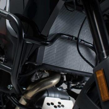 SW Motech Crashbars for KTM 1090 Adventure 1290 Super Adventure 2