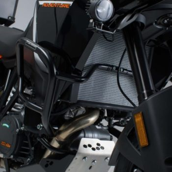 SW Motech Crashbars for KTM 1090 Adventure 1290 Super Adventure