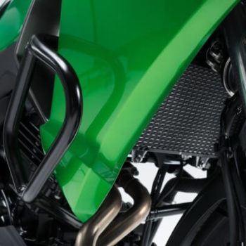SW Motech Crashbars for Kawasaki Versys X 300