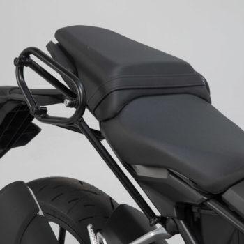 SW Motech SLC Carrier for Honda CB300R 2
