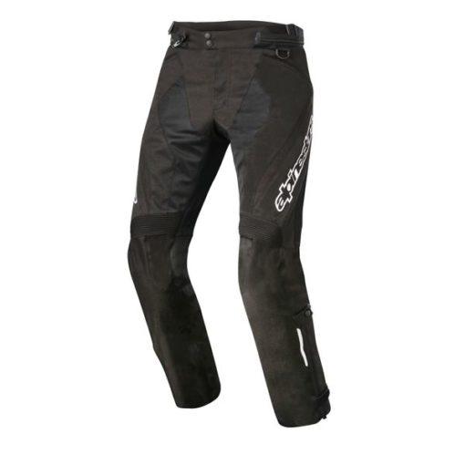 Alpinestars Air Striker Black Pants New