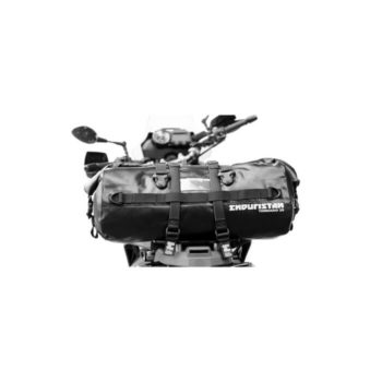 Enduristan 20L Tornado 2 Waterproof Drybag No Straps