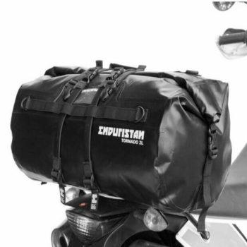 Enduristan 51L Tornado 2 Waterproof Drybag No Straps