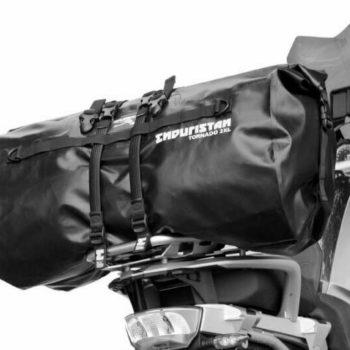 Enduristan 80L Tornado 2 Waterproof Drybag No Straps