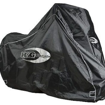 R G Adventure Universal Outdoor Bike Cover