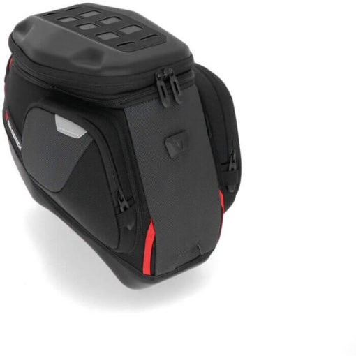 SW Motech 11 14L Quick Lock PRO City Tank Bag