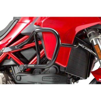 SW Motech Crashbars for Ducati Multistrada 950 1200 1260