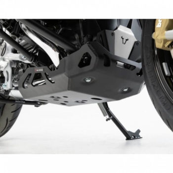 SW Motech Sump Guard for BMW R1250R R1250RS
