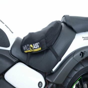 Wild Ass Smart Lite Single Layer Polyurethane Air Cushion Universal 1