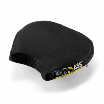 Wild Ass Smart Lite Single Layer Polyurethane Air Cushion Universal