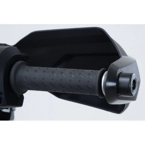 R G Bar End Sliders for Triumph Tiger 800 XCX XRX 2015 new