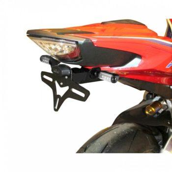 R G Tail Tidy Kit for Honda CBR 1000RR 2020