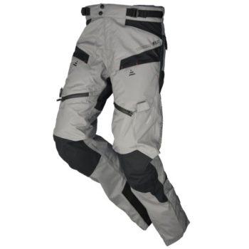 RS Taichi Drymaster Explorer Grey Machine Pant