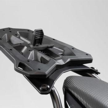 SW Motech Adapter Kit for Givi Monokey for Street Rack 2