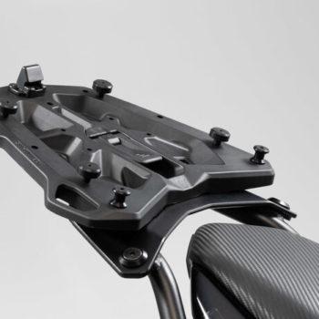 SW Motech Adapter Kit for Givi Monokey for Street Rack