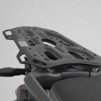 SW Motech Adventure Luggage Rack for Triumph Tiger 900 2
