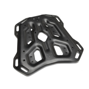 SW Motech Adventure Luggage Rack for Triumph Tiger 900