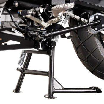 SW Motech Centerstand for Suzuki V Strom 650 XT