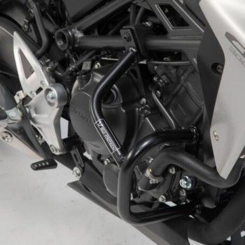 SW Motech Crashbars for Honda CB300R