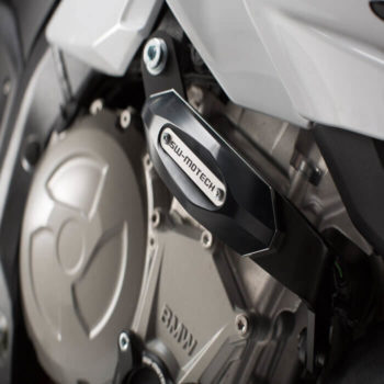 SW Motech Frame Sliders for BMW S 1000 XR