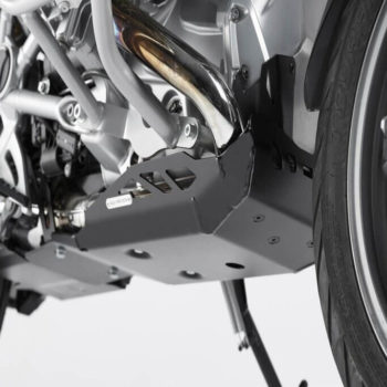 SW Motech Sump Guard for BMW R1200GS