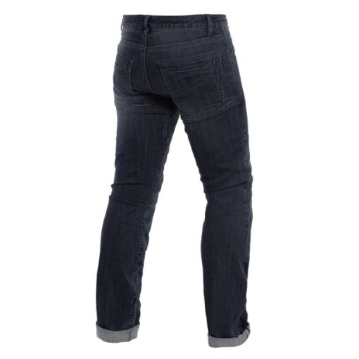 Dainese Tivoli Regular Blue Jeans 2