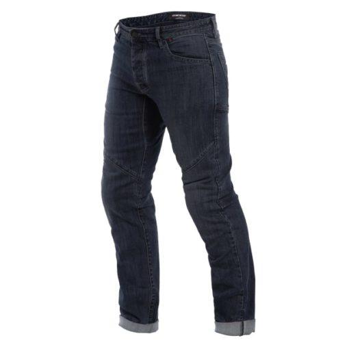 Dainese Tivoli Regular Blue Jeans