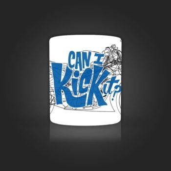 INLINE4 Can I Kick it