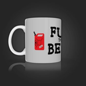 INLINE4 Fuel to my belly Mug1
