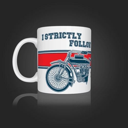 INLINE4 Motorcycle Religion Mug1