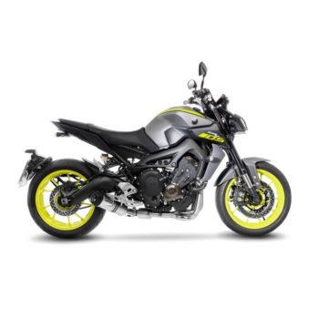 LV One Evo Yamaha MT 09 2